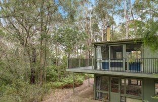 Picture of 13 Northcove Road, Long Beach NSW 2536