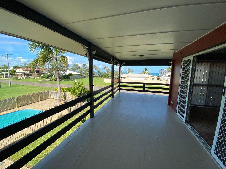 37 Owen Jenkins Drive, Sarina Beach QLD 4737, Image 1