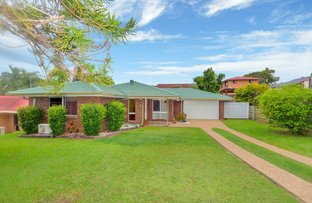 Picture of 10 Amarna Street , Eight Mile Plains QLD 4113