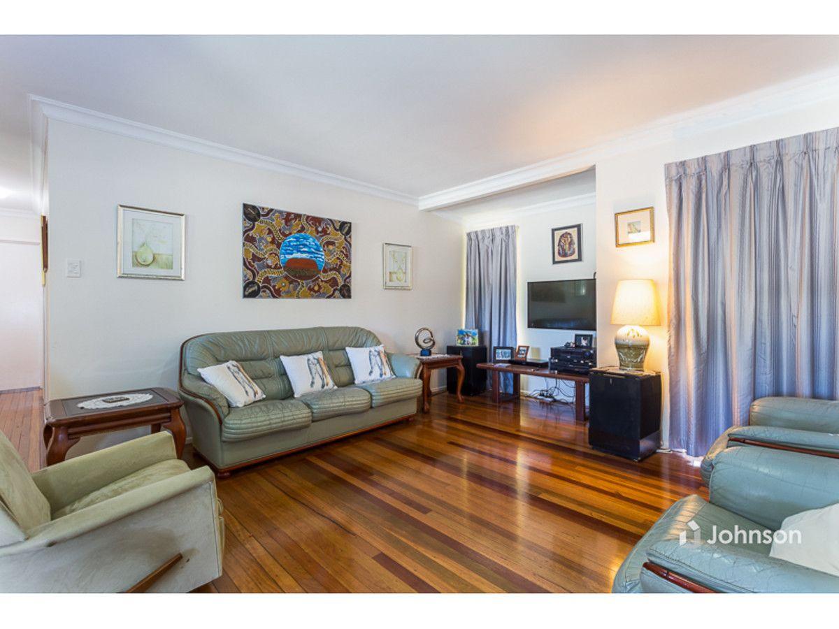 22 Wunulla Street, Thorneside QLD 4158, Image 1