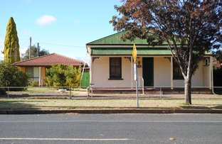 84/86 Sutton Street, Cootamundra NSW 2590