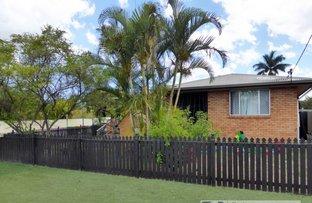 Picture of 43 Sandilands Street, Casino NSW 2470