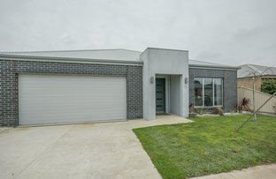 Picture of 9 Indiana Drive, Delacombe VIC 3356