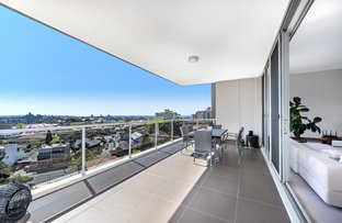 Picture of 21/42-48 Waverley Street, Bondi Junction NSW 2022
