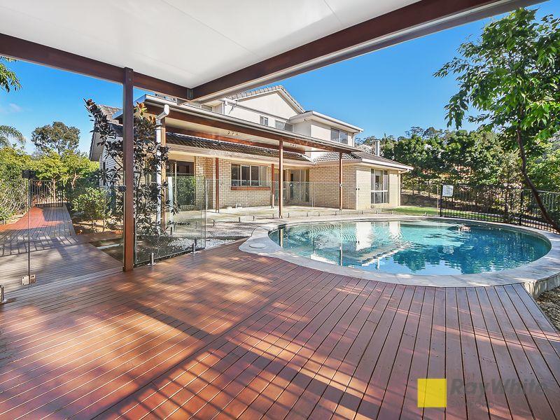 7 Woodhill Road, Ferny Hills QLD 4055, Image 1