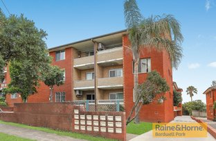 Picture of 3/5 Phillip Street, Roselands NSW 2196