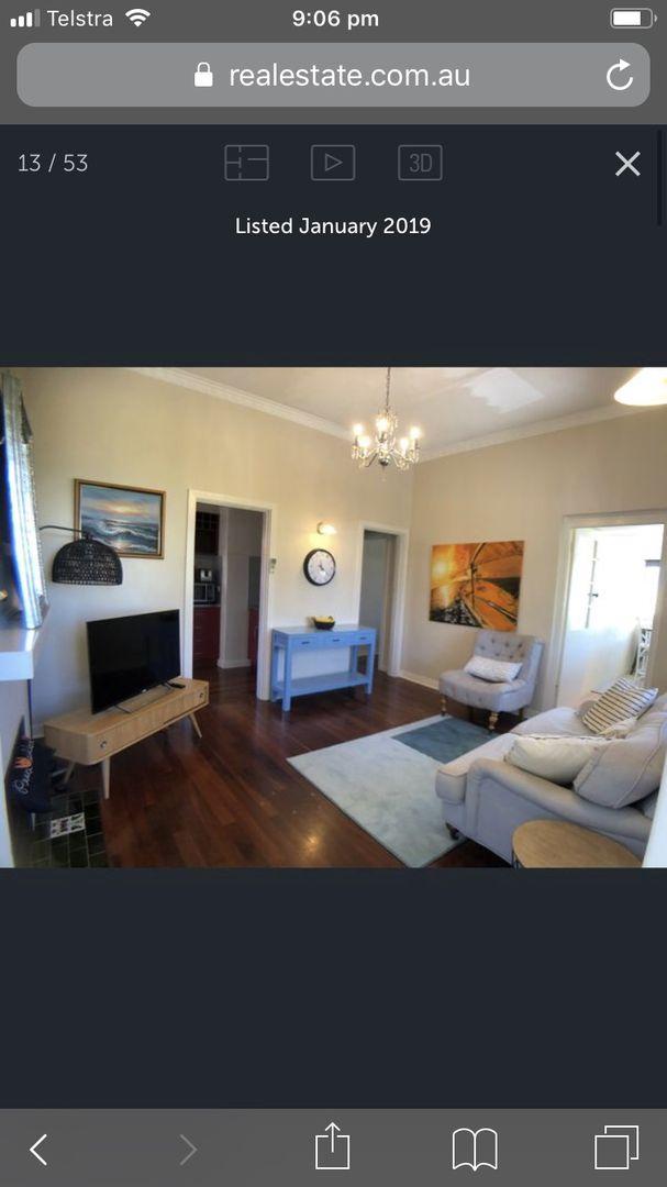 196 Bulwer St, Perth WA 6000, Image 1