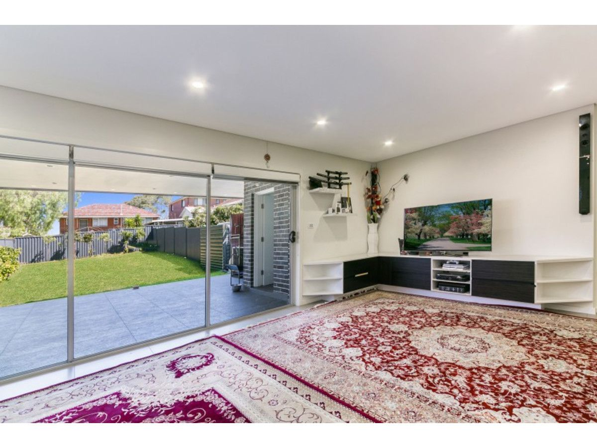 28 Myall Street, Merrylands NSW 2160, Image 2