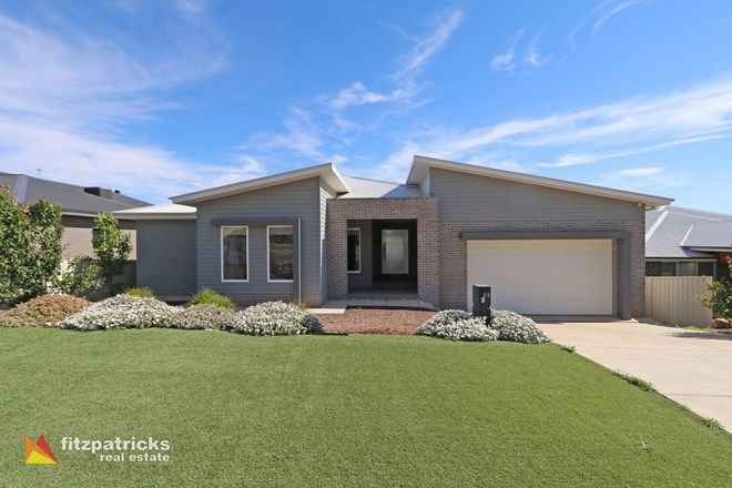 Picture of 55 Clifton Street, BOURKELANDS NSW 2650