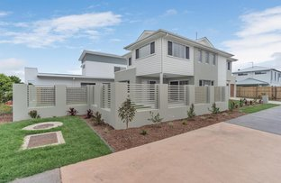 Picture of 18 Beacon Lane, Hope Island QLD 4212