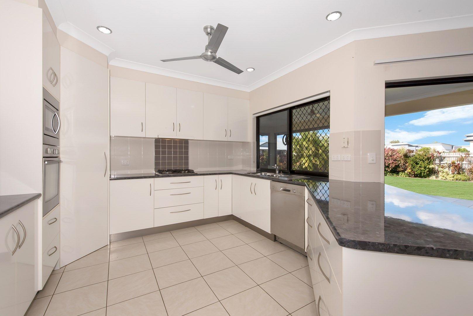 10 Apple Gum Avenue, Mount Low QLD 4818, Image 2