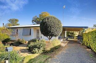 Picture of 49 Grattan Street, Hillston NSW 2675