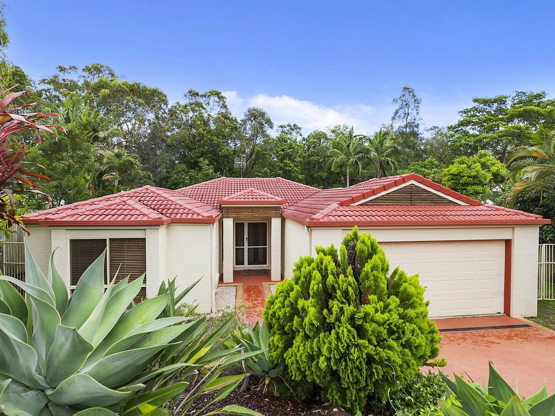 9 Burgess Drive, Tewantin QLD 4565, Image 0
