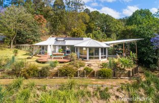 Picture of 2 Daniel Roberts Drive, Mcleans Ridges NSW 2480