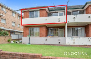 Picture of 7/97 Victoria Road, Punchbowl NSW 2196