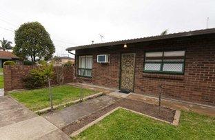 1/14 Alan Avenue, Campbelltown SA 5074