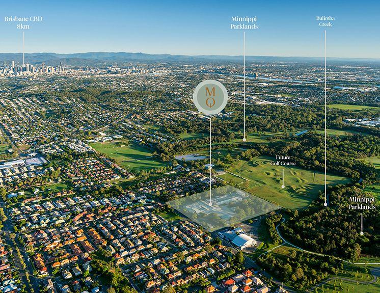 59/193 Fursden Road, Carina QLD 4152, Image 0