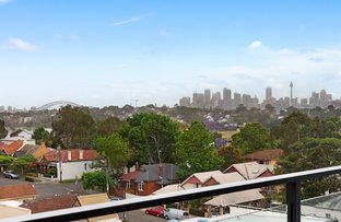 Picture of 505/42A Formosa Street, Drummoyne NSW 2047