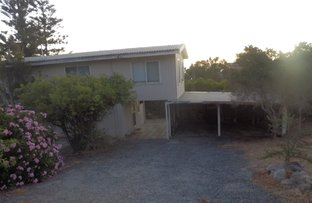 Picture of 10 FRASER STREET, Guilderton WA 6041
