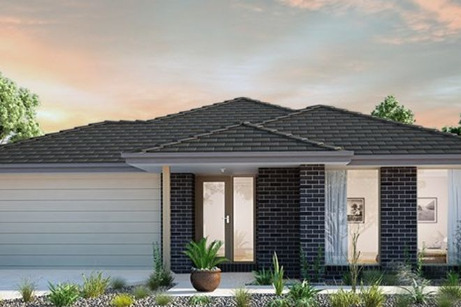 Picture of 2646 Progress Drive, FRASER RISE VIC 3336