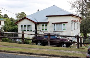 Picture of 21 Rose St, Kilcoy QLD 4515