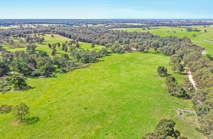 Picture of . Sawpit Creek Road, Stratford VIC 3862