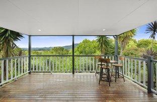 Picture of 90 Byangum Road, Murwillumbah NSW 2484