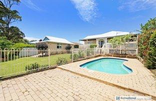52 Kendall Crescent, Bonny Hills NSW 2445