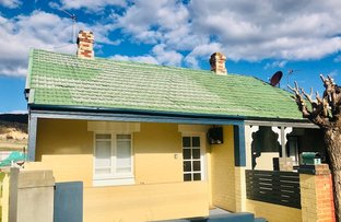Picture of 7 Inch Street, Lithgow NSW 2790