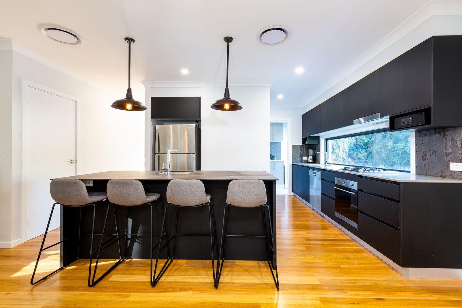 50 Northview Street, Rathmines NSW 2283, Image 0