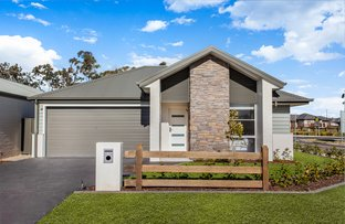 Picture of Lot 101/2  Nectarine Crescent, Cobbitty NSW 2570