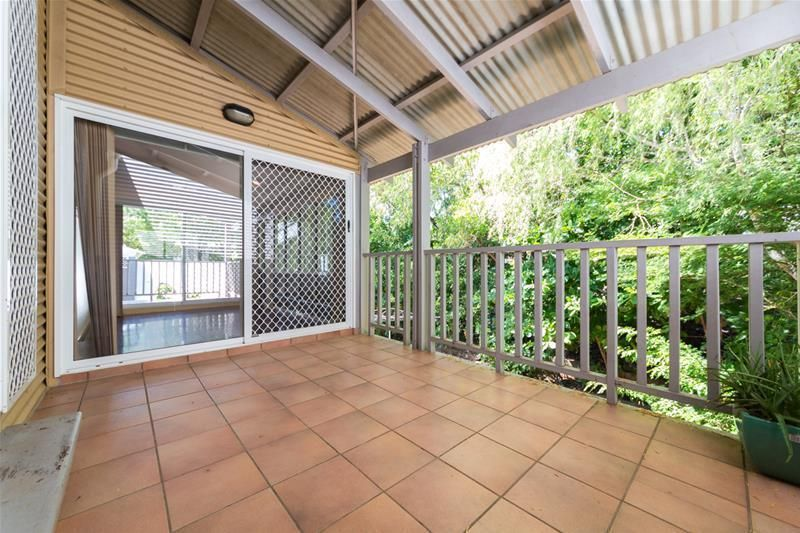 26/3 Fairway Drive, Driver NT 0830, Image 0