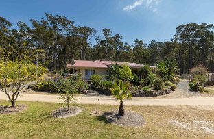 34 Collett Place, Meringo NSW 2537