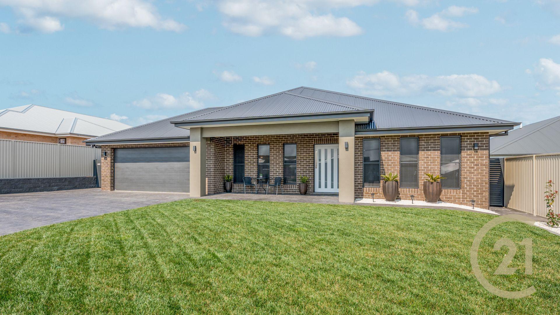 40 Ignatius Place, Kelso NSW 2795, Image 0