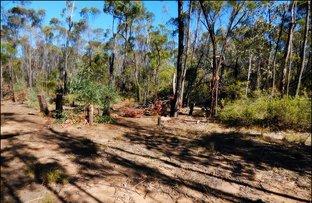 Picture of 15 Belar Drive, Millmerran Downs QLD 4357