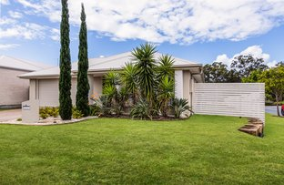 Picture of 28 Waterline Boulevard, Thornlands QLD 4164