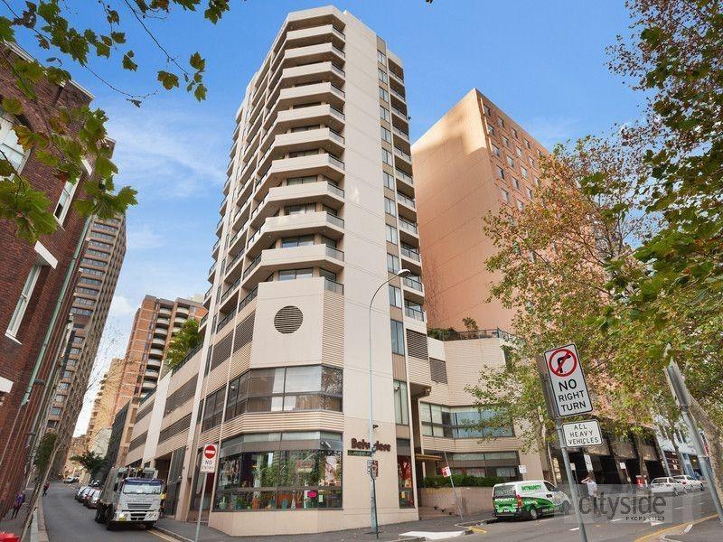 1003/160 Goulburn Street, Surry Hills NSW 2010, Image 0