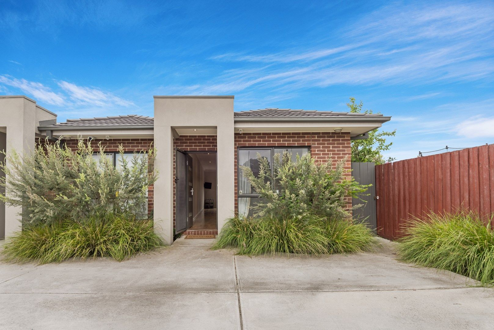 4/23 Dundee St, Reservoir VIC 3073, Image 0