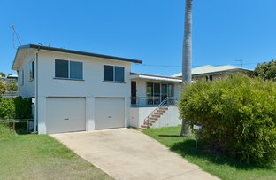 Picture of 273 Auckland Street, South Gladstone QLD 4680
