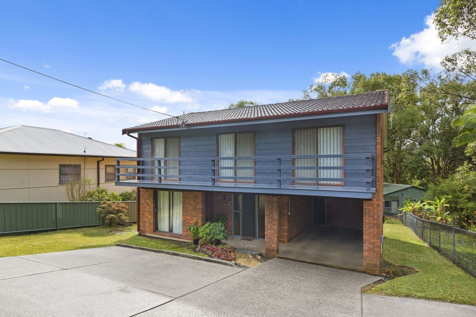 148 Brisbane Water Drive, Point Clare NSW 2250, Image 0