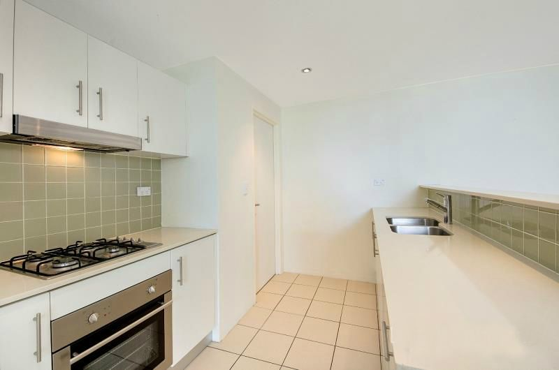 9/1 Goodsell Street, St Peters NSW 2044, Image 1