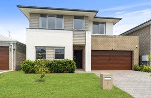 Picture of 9 Pipistrelle Avenue, Elizabeth Hills NSW 2171