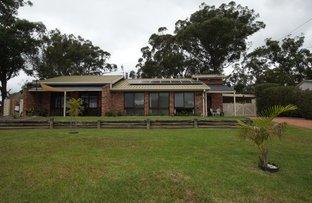 Picture of 30 Runnyford Road, Nelligen NSW 2536