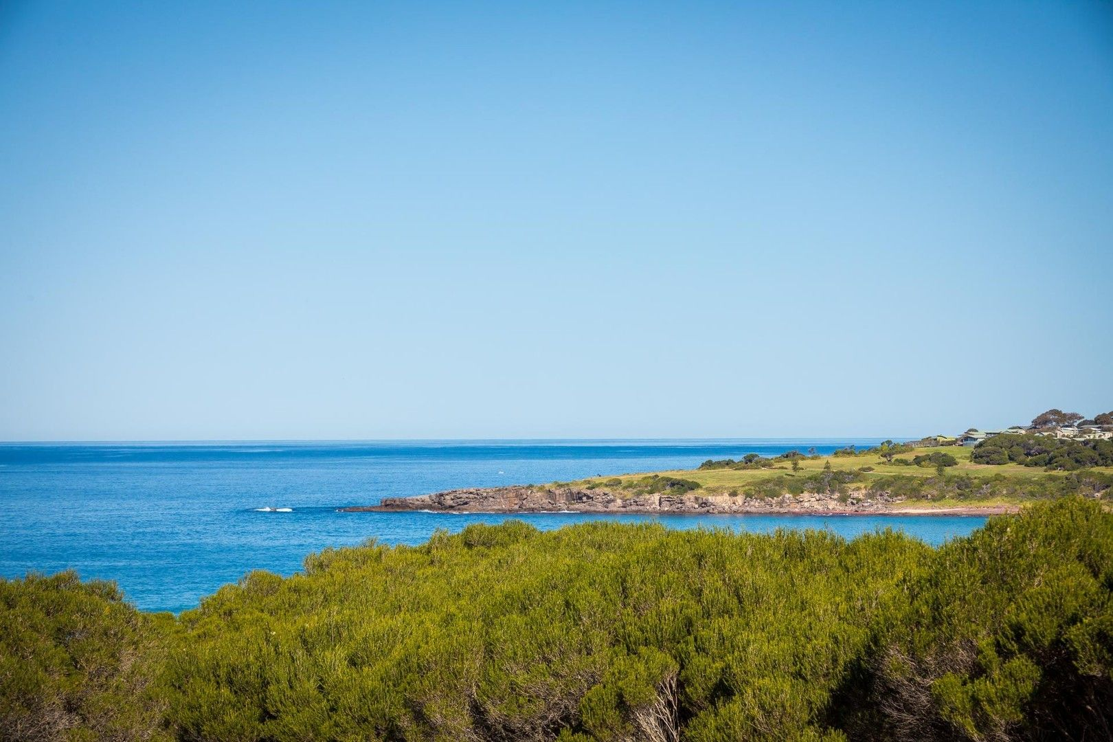 2/28 Surf Circle, Tura Beach NSW 2548, Image 0