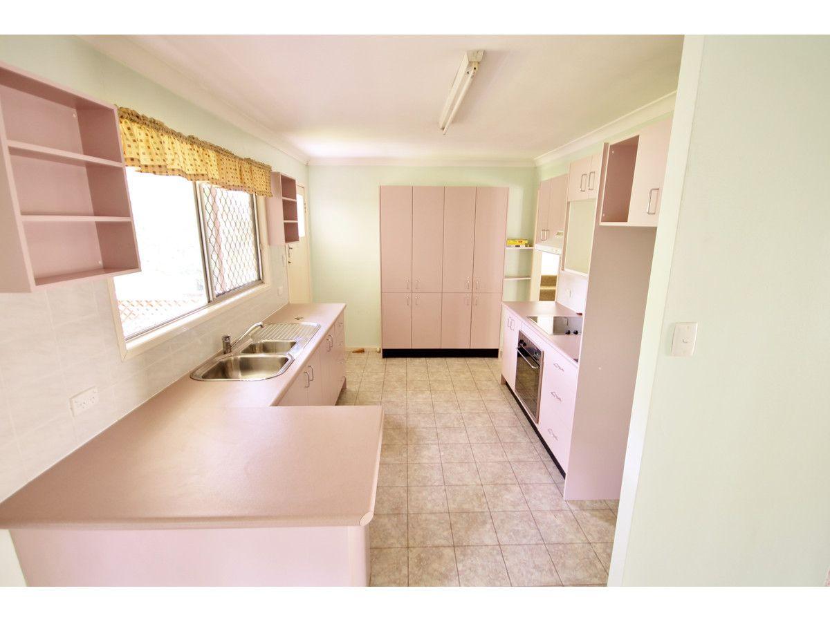 58 Mascar Street, Upper Mount Gravatt QLD 4122, Image 1