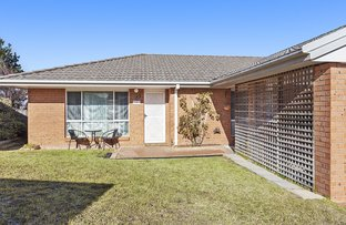 Picture of 5 Parkside Place, Goulburn NSW 2580