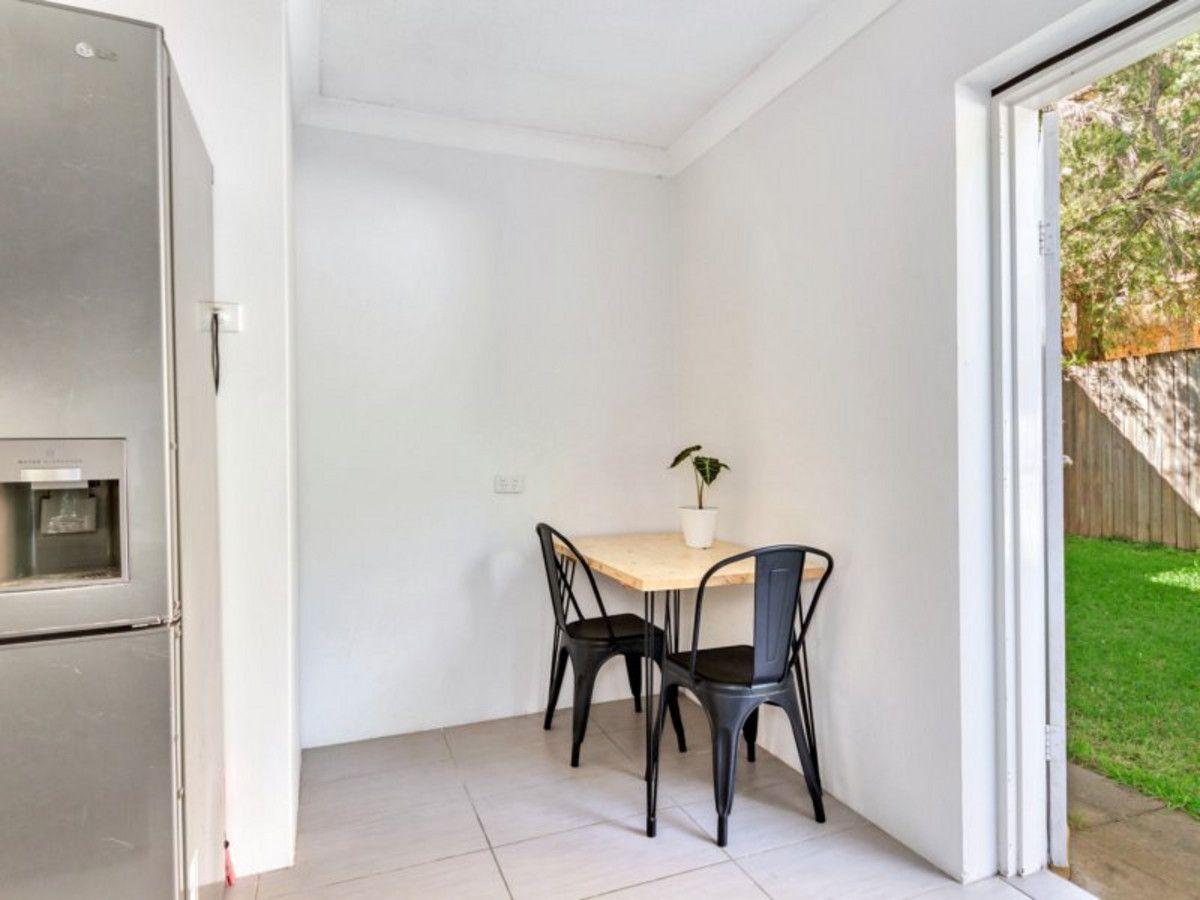 2/33 Victoria Terrace, Gordon Park QLD 4031, Image 2