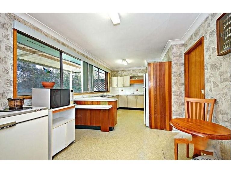 9 Catherine St, Rockdale NSW 2216, Image 1
