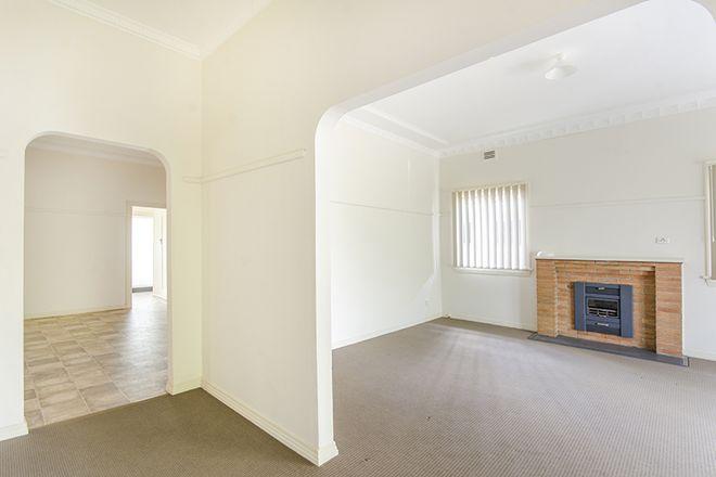 Picture of 11 Robinson Avenue, GRAFTON NSW 2460