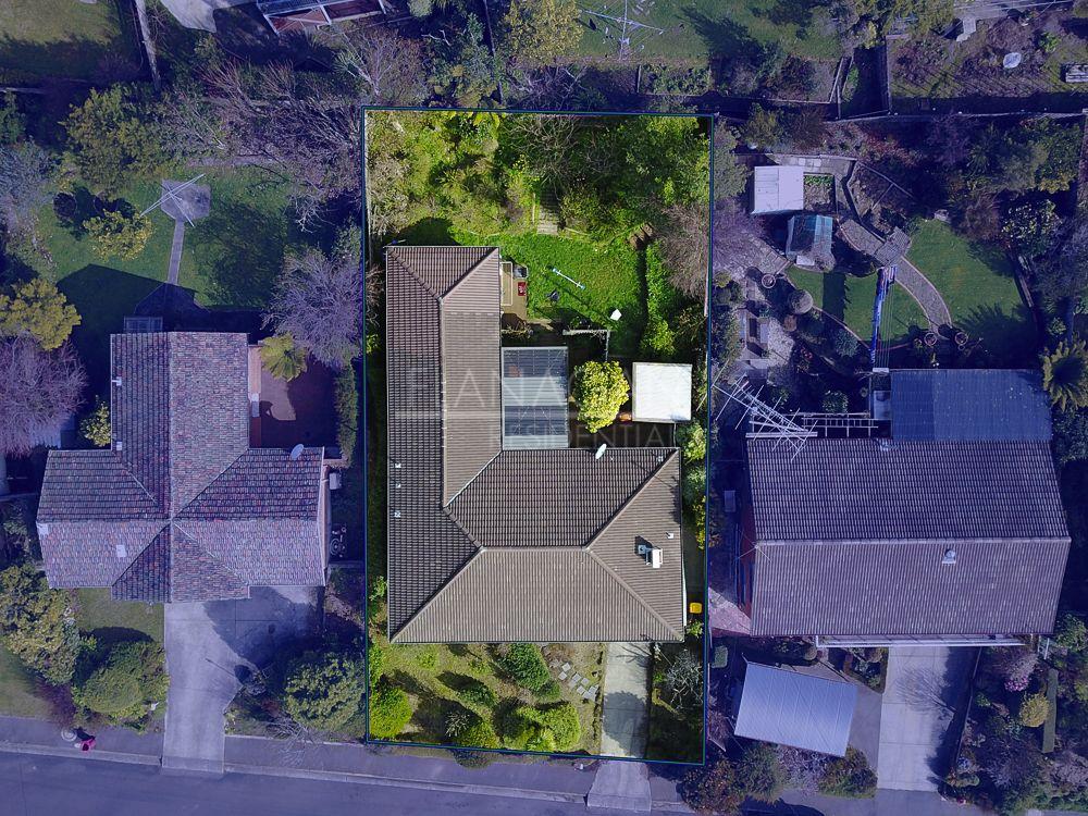 43 Osborne Avenue, Trevallyn TAS 7250, Image 1
